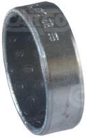 TULEJKA typ BOSCH 28.5x32.3x10 mm / VW GOLF / T4