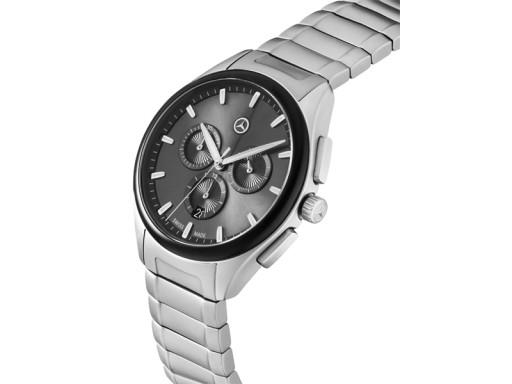 Zegarek Mercedes Benz B66953530 Meski 8496642570 Allegro Pl
