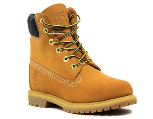 Buty TIMBERLAND A1SI1 r.38.5 24,5cm PREMIUM 6 INCH