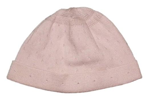 COOL CLUB NOWA czapka wiosenna roz 48 cm