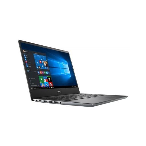 Dell Vostro 5481 i5-8265U 8GB 256SSD MX130 3NBD