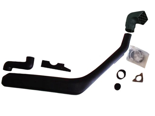 SNORKEL ISIURBIMO LAND ROVER DISCOVERY I 1 z ABS