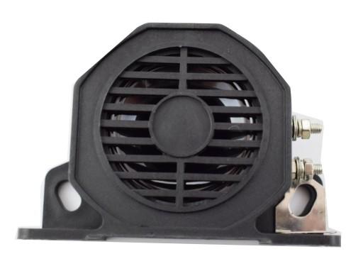 A SIGNAL REVERSE VERSATILE 12V - 80V 102 dB