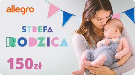 Karta Podarunkowa Dla Rodzica - 150 zł