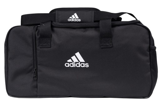 0af1ebdd85091 Adidas torba sportowa treningowa siłownia Tiro r.L 7855634636 ...