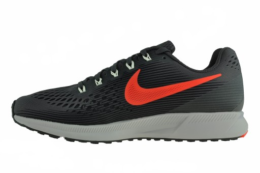 Butik för försäljning clearance Nike Air Zoom Pegasus 34