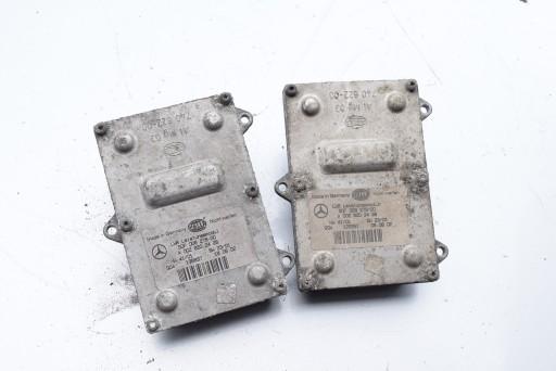 MERCEDES-BENZ W211 5.0 V8 BLOKAS POSUKIO 0028202426