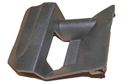 DANGTELIS BAMPERIO,ZIBINTAI (LEMPOS-FAROS),KABLIO DAF XF105,XF 105 P