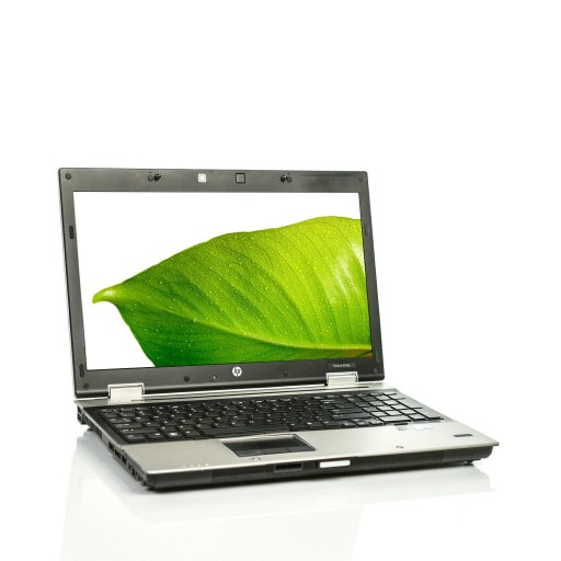 Ноутбук HP 8540p i5 4/500 Nvi HDD HD+ HDMI USB Gw24