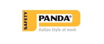 Buty Panda ERGON ALFA S1 roz. 42 9068294505