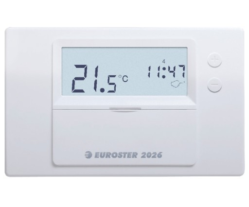 Regulator Temperatury Do Pieca Kotla Elektrycznego 8826688622 Allegro Pl