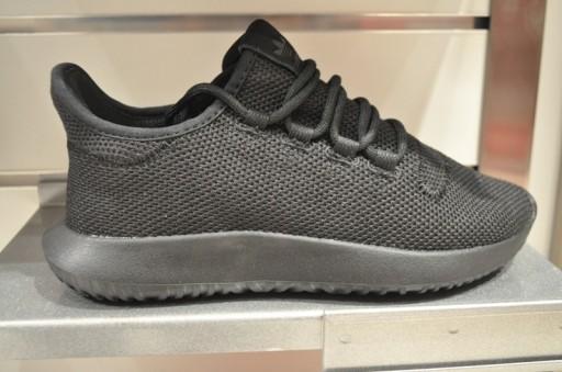 Adidas TUBULAR SHADOW J CP9468 buty damskie r 36