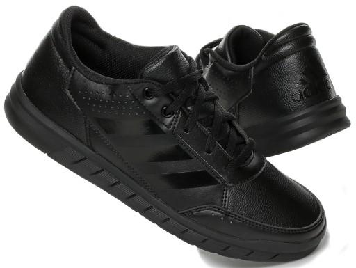 Buty sportowe Adidas AltaSport BA9541