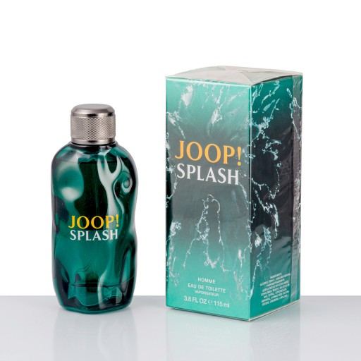 joop! splash