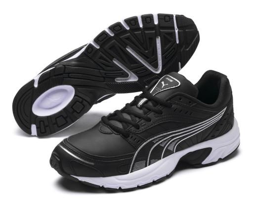 PUMA AXIS SL 368466 01 męskie buty sportowe 43