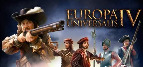 Europa Universalis Iv 4 Steam Klucz Pc Gratis Stan Nowy 8954403889 Allegro Pl
