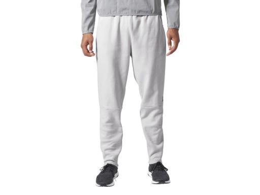 Męskie Spodnie dresowe Adidas ZNE BR6819 Roz XL