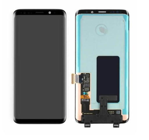 Samsung Galaxy S9+ Plus G965 LCD DIGITIZER Ekran
