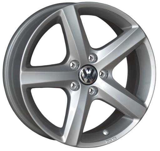 FELGI VW GOLF VII ASPEN 5G0 15'' 5G0071495 ASPEN