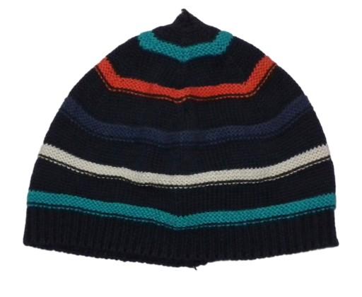 COOL CLUB NOWA czapka wiosenna roz 44-46 cm