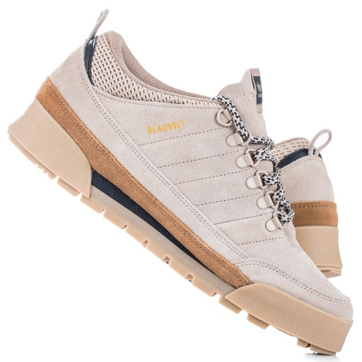 Buty adidas Originals Męskie Outlet Online, adidas Jake Boot