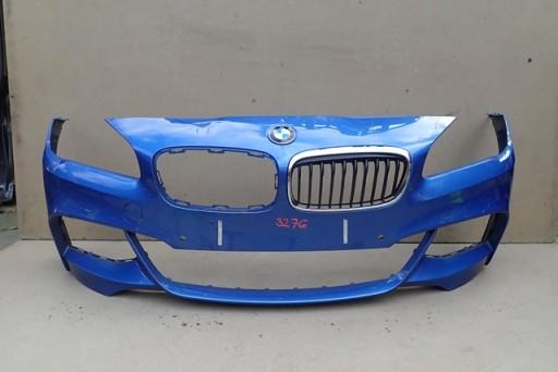 BRANIK PREDNJI  BMW 2 F45 F46 M PAKET