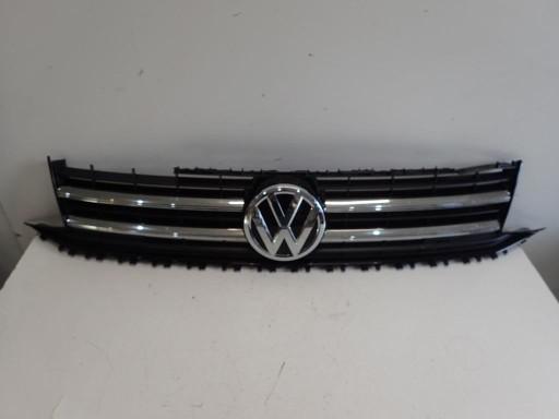 MASKA VW T6 MULTIVAN 15-