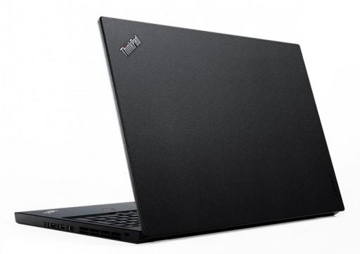 Ssd1TB Lenovo ThinkPad P50 i7 6820HQ 16gb M1000 FV