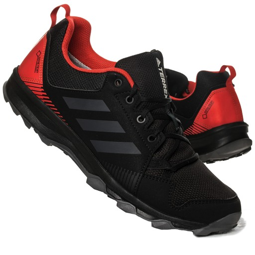 adidas buty męskie terrex tracerocker test