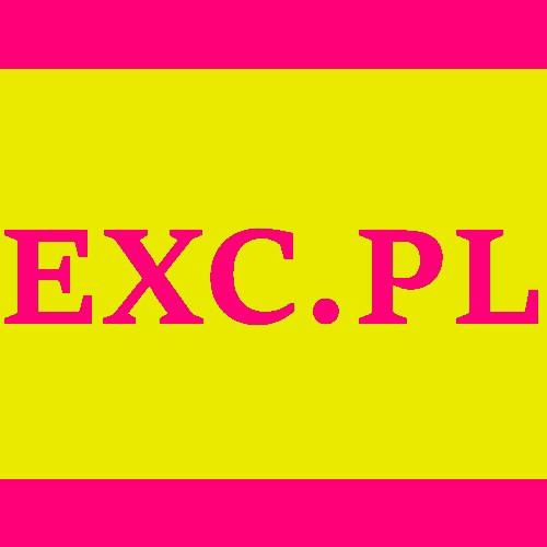 EXC.PL