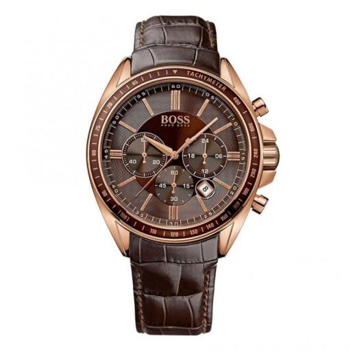 Zegarek Hugo Boss 1513093 NOWY ORYGINALNY