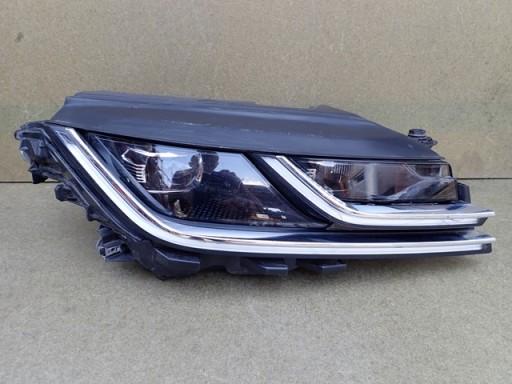 FAR DESNA STRANA VW ARTEON FULL LED 3G 17-