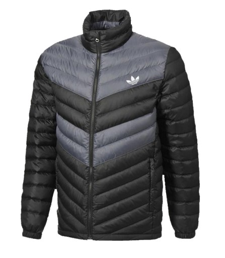 Kurtka Adidas Originals Colorado Kurtki zimowe męskie i inne