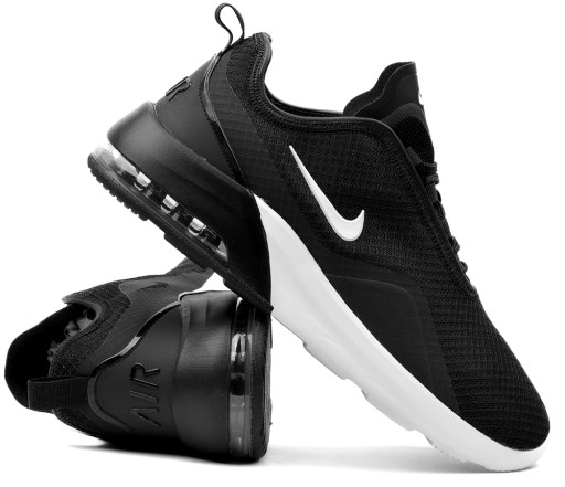 المشروبات قناة محرك Buty Meskie Nike 45 Dsvdedommel Com