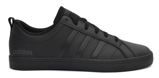 Adidas VS Pace B44869 Buty Męskie Czarne 8605120736 Obuwie Męskie Męskie PF IRGYPF-9