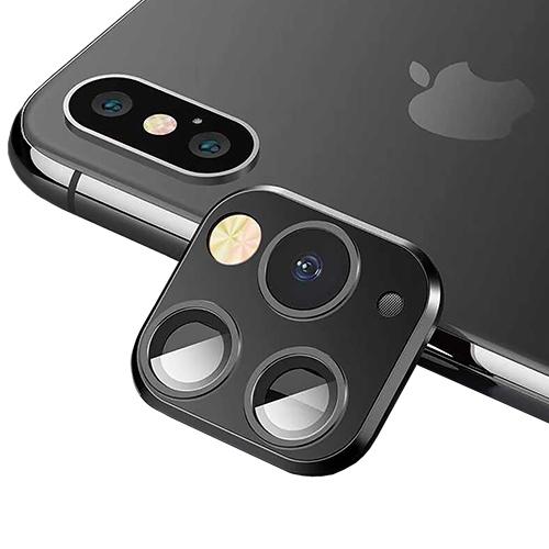 Nakladka Na Aparat Apple Iphone X Zmien Na 11 Pro 8752685789 Sklep Internetowy Agd Rtv Telefony Laptopy Allegro Pl