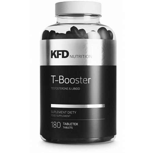 testosteron w tabletkach kfd jak dostarczyć mężczyznę z małym penisem