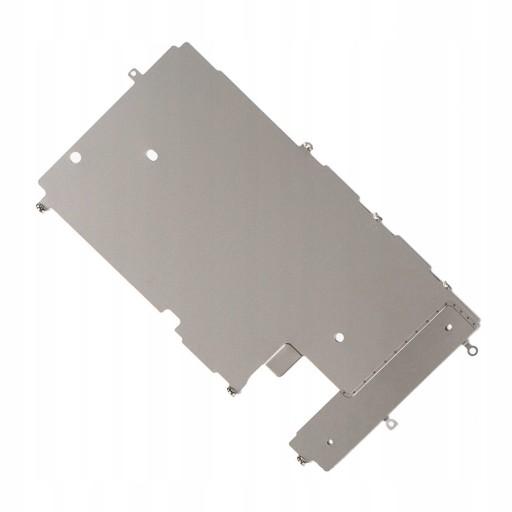 Blaszka płyta osłona wyświetlacza iPhone 7