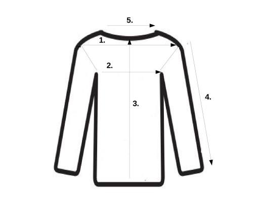 Camel Active koszula męska pachy: 69 cm, rozm. XXL 10752480511 Odzież Męska Koszule GN MQQWGN-1