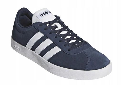 buty damskie adidas art db1828