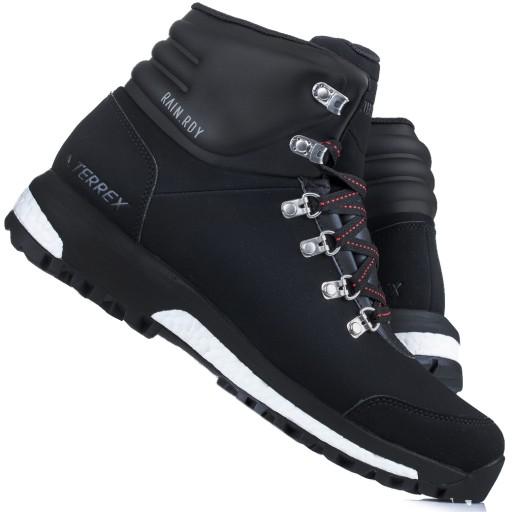 Buty Adidas Terrex Pathmaker Primaloft G26455