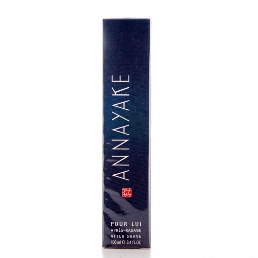 annayake pour lui woda po goleniu 100 ml