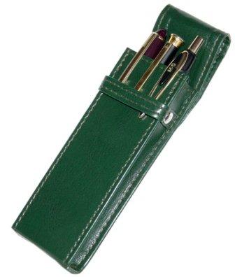 e3c95e843e521 xx Etui na pióra długopisy WAR-362   7 kolorów xx 6725357520 - Allegro.pl
