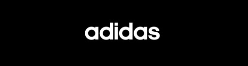 klapki adidas Adilette Shower AQ1705 445 8928030733