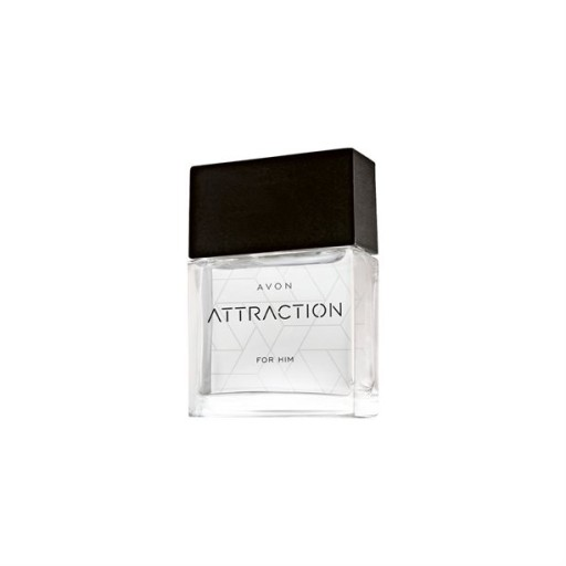Avon Attraction dla Niego 30 ml