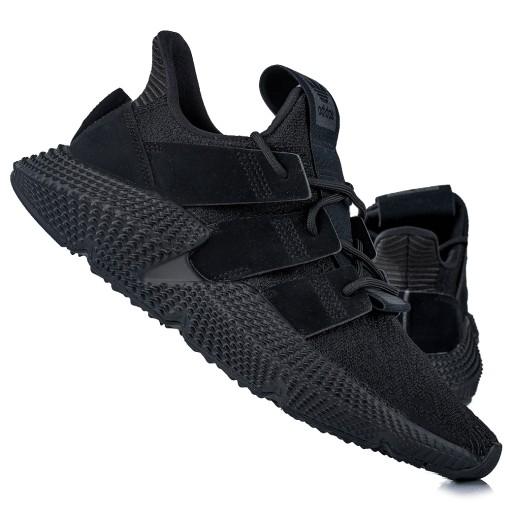 Buty męskie Adidas Prophere Originals B37453