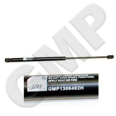 SPYRUOKLE DUJOMS 486mm 250N ZIBINTAI (LEMPOS-FAROS) scania 114 CASE