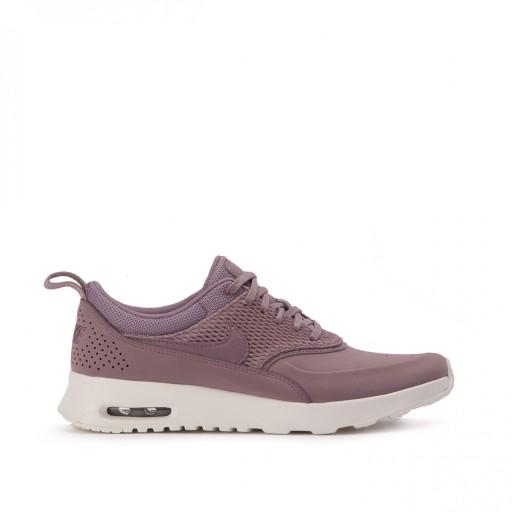 Buty WMNS Nike Air Max Thea PRM LEA 38