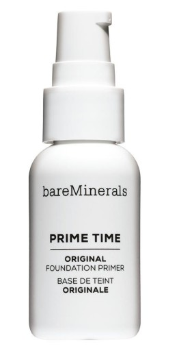 Baza bareMinerals Prime Time Foundation Primer 8292073121