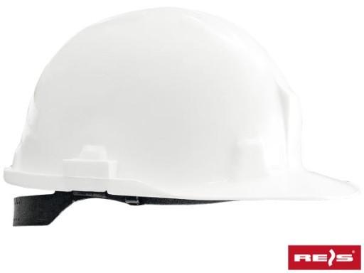 c7df4db2e4b5d8 Hełm kask ochronny roboczy hit cena jakość KASP_W 6043112031 ...